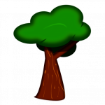 cropped-favicon-21092020.png