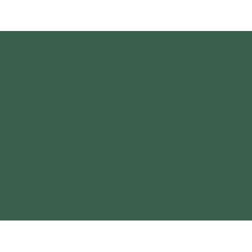 Magazin Maksimir