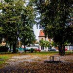 maksimirska-naselja-28092020-053