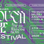 touch-me-festiva-10092020