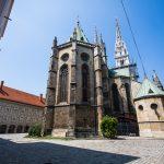 dvoriste-katedrala-06072019-10