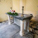 kapelica-sv-jurja-23042019-07