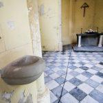 kapelica-sv-jurja-23042019-28