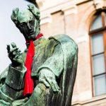 kravata-spomenici-17102020-08