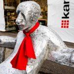 kravata-spomenici-17102020-24
