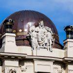 kupola-etnografski-09052020-02