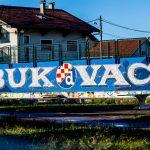 mo-bukovac-04102020-087