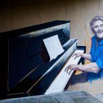 mural-rajko-dujmic-08102020-00