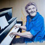 mural-rajko-dujmic-08102020-03