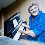 mural-rajko-dujmic-08102020-04