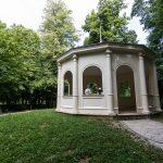 park-maksimir-16062018-07