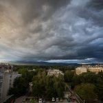 ravnice-oblaci-27082014-00