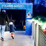 polarni-advent-28112020-16