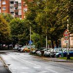 maksimirska-naselja-28092020-138