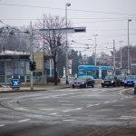 mitnica-dubrava-28012017