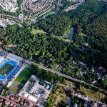 panoramski-let-10072021-092