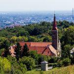 crkva-remete-26082016-00
