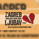 cropix-izlozba-10092020