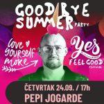 goodbye-summer-23092020