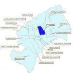 karta-gradska-cetvrt-maksimir-23092020