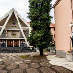 maksimirska-naselja-28092020-056