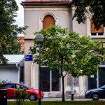 maksimirska-naselja-28092020-057
