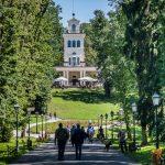 park-maksimir-23062018-35