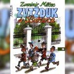 zvizduk-s-bukovca-24092020