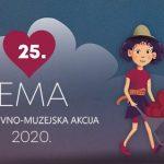 edukativno-muzejska-akcija-14102020