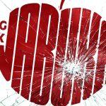 gk-jabuka-broken-24102020