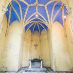 kapelica-sv-jurja-23042019-00