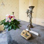 kapelica-sv-jurja-23042019-09