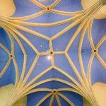 kapelica-sv-jurja-23042019-13