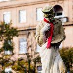 kravata-spomenici-17102020-04