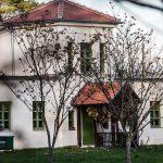 maksimir-arhitektura-24112017-18
