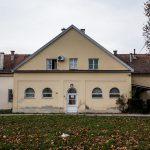 maksimir-arhitektura-24112017-20
