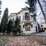 maksimir-arhitektura-24112017-23
