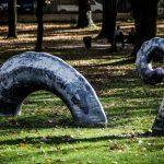 maksimir-skulpture-25102017-05