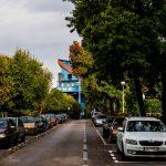 maksimirska-naselja-28092020-036