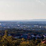 mo-bukovac-04102020-002