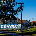 mo-bukovac-04102020-084