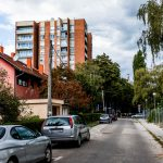 mo-masiceva-30092020-015