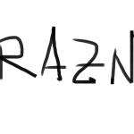 prazan-logo-12102020