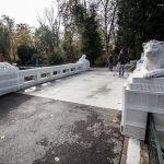 spomenici-maksimir-03112017-05