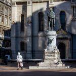 spomenik-preradovic-11032018-00