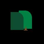 maksimir-hr-logo-17072021